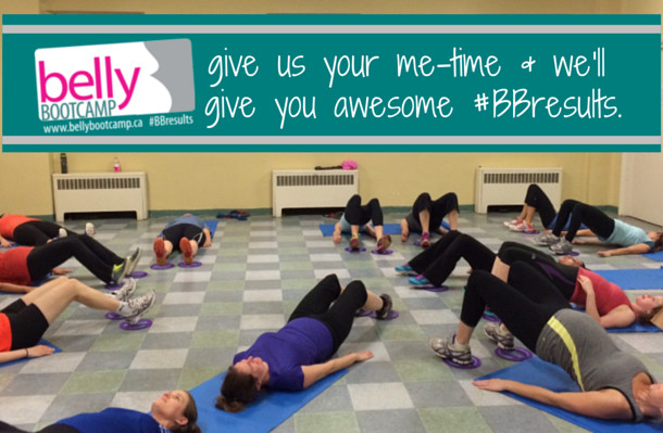 evening-belly-bootcamp-coupon-code