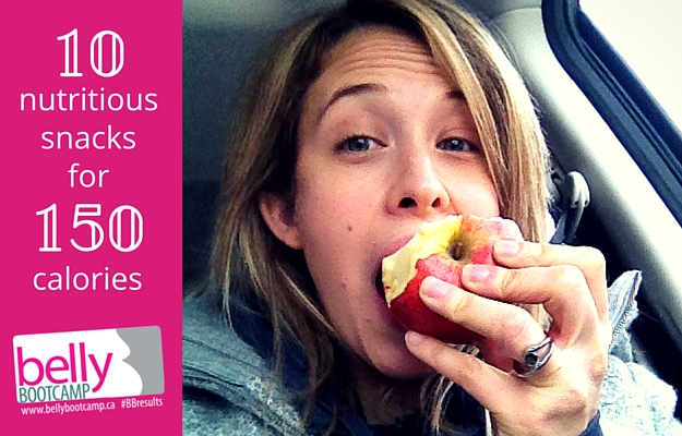 150-calorie-snacks-2