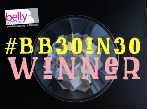 bb30in30-winner