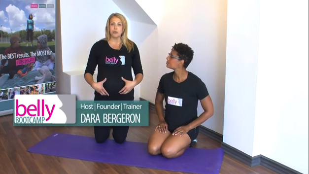 pelvic-floor-diastasis-safe-exercise-video2