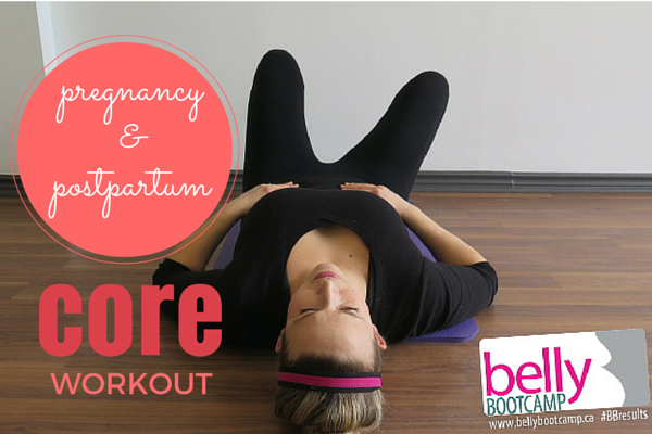 pregnancy-postpartum-ab-core-pelvic-floor-workout.png