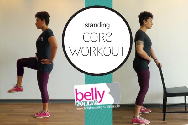 standing-core-exercises-diastasis-pelvic-floor-safe