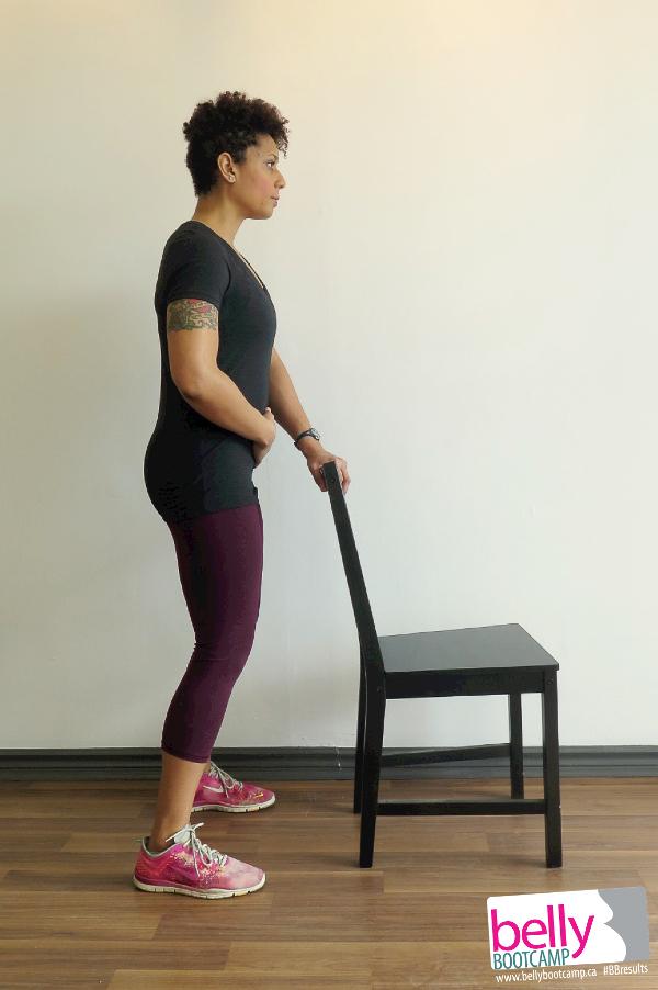 standing-pelvic-tilt
