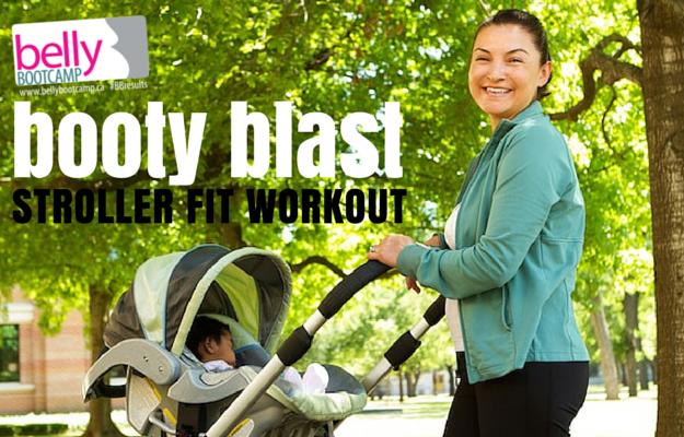 booty-blast-stroller-fitness-workout-2