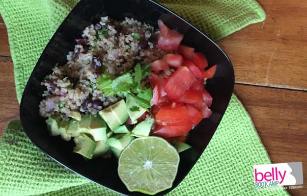 quinoa-black-bean-bowl.png