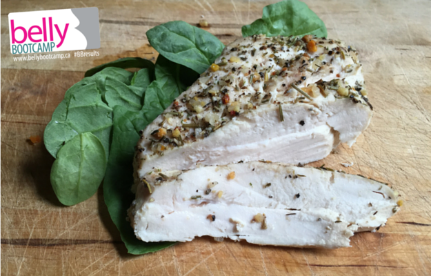 dry-poached-chicken-breasts-oven
