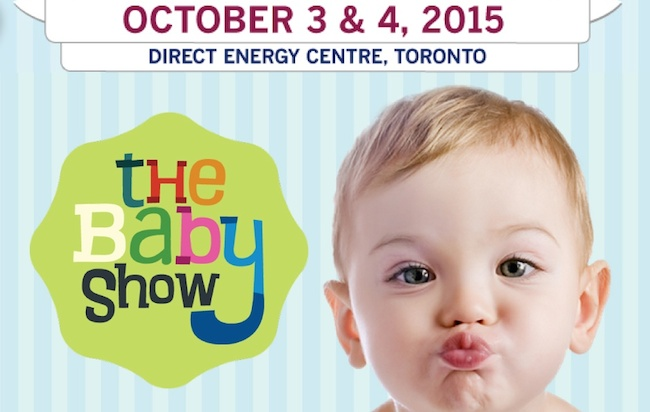 baby-show-fall-2015