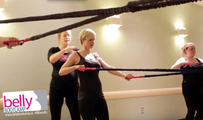 prenatal-belly-bootcamp-toronto-still