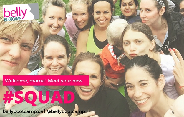squad-belly-bootcamp-trinity-bellwoods