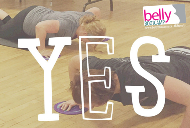 evening-belly-bootcamp-yes