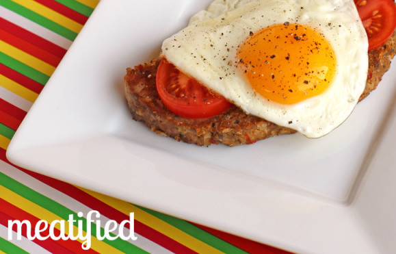 Breakfast-Meatloaf-1-WM-640x966