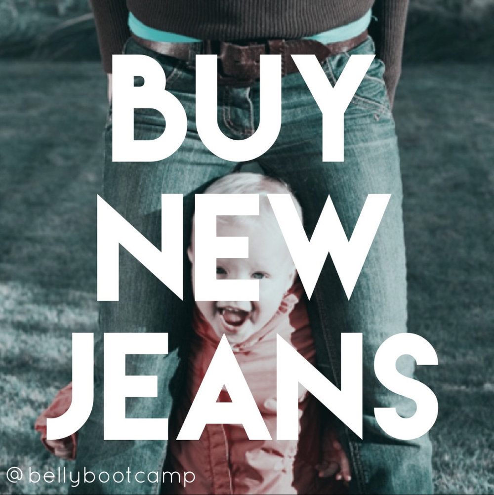 buy-new-jeans1-1022x1024.jpg