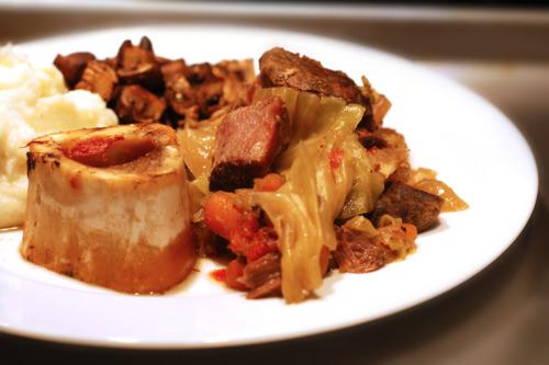 nom-nom-paleo-beef-shank-slow-cooker-stew