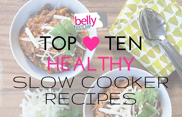 top-10-healthy-slow-cooker-recipes