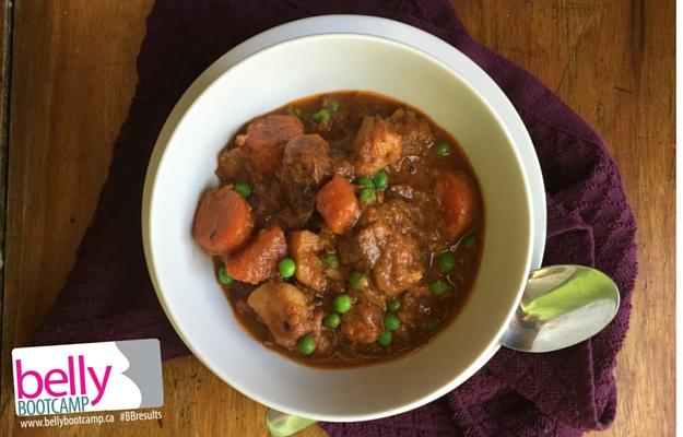 beef-stew-1.jpg