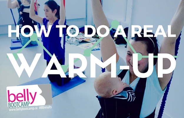 whats-a-good-warmup-how-to