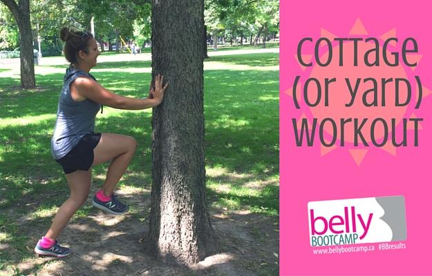 cottage-backyard-workout-belly-bootcamp.jpg
