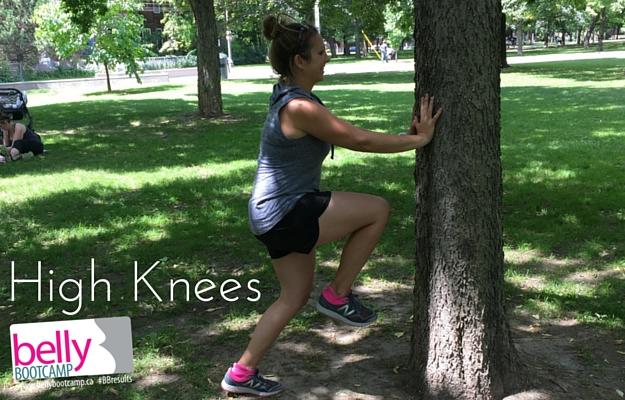 cottage-workout-high-knees.jpg