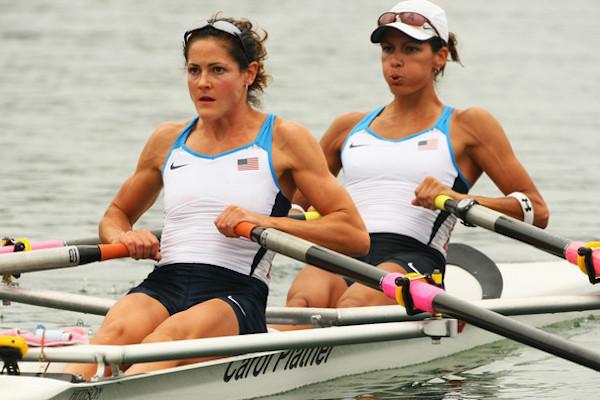 Olympics+Day+2+Rowing+7dlFvlvvFCul