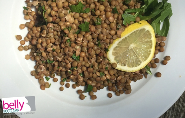 lemony-marinated-lentils.jpg