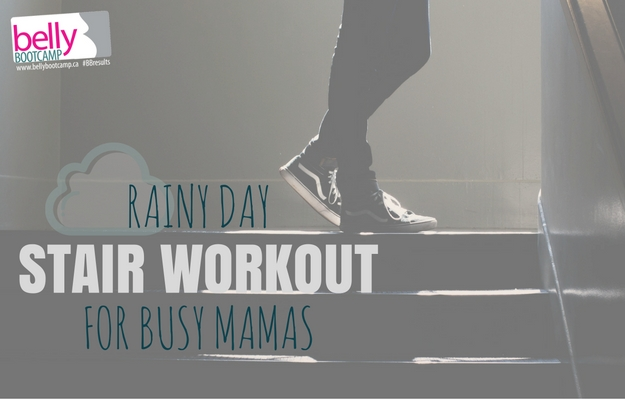rainy-day-stair-workout.jpg