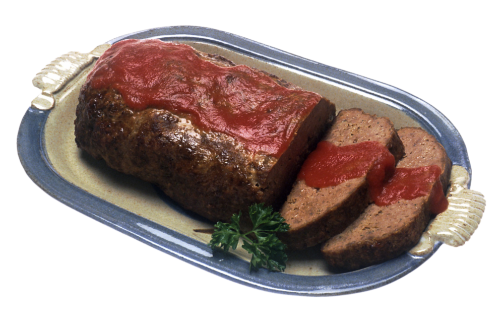 MeatloafWithSauce-1024x683.png
