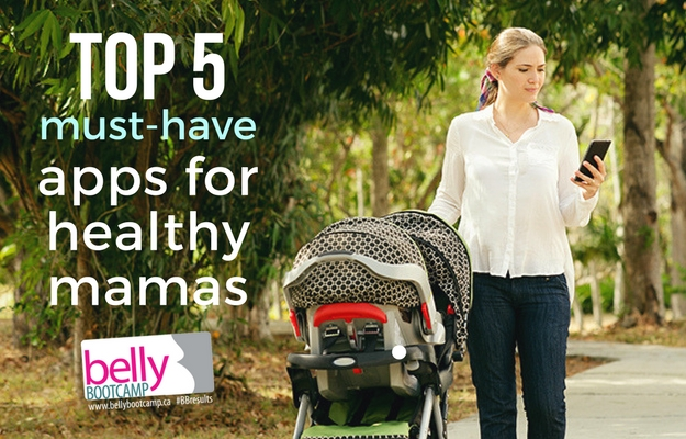 best-apps-for-moms-fitness.jpg