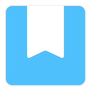 day-one-2_0-icon512-300x300.png