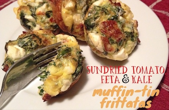 feta-sundried-tomato-muffin-tin-frittata.jpg
