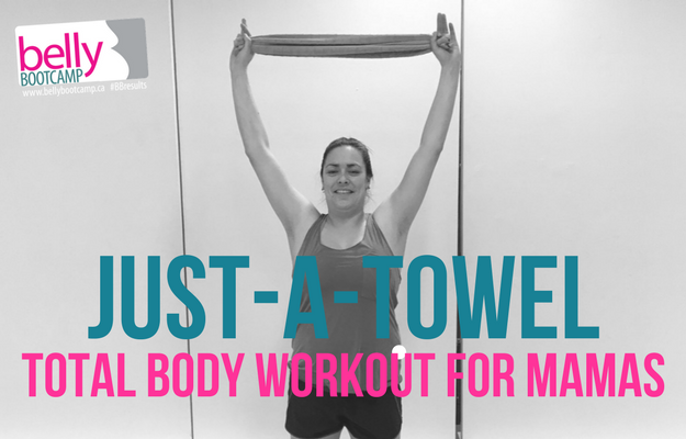 just-a-towel-workout.png