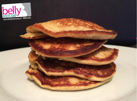 blender-pancakes-2.png
