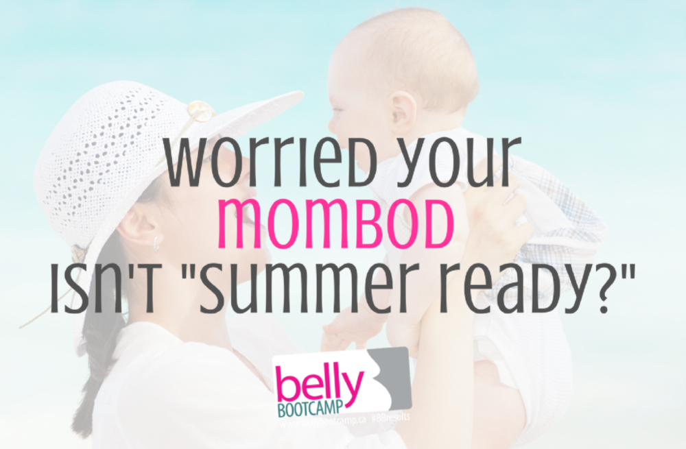 summer-ready-mom-body-1024x671.png