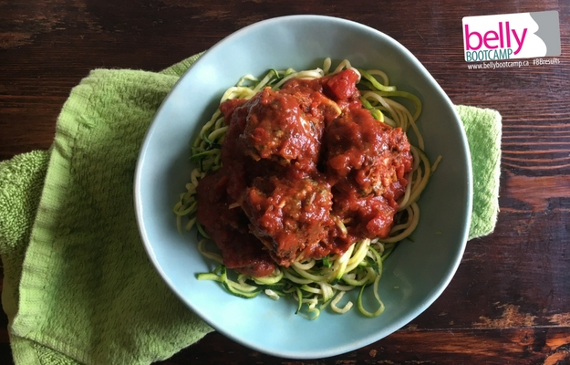 turkey-spinach-meatballs2.jpg