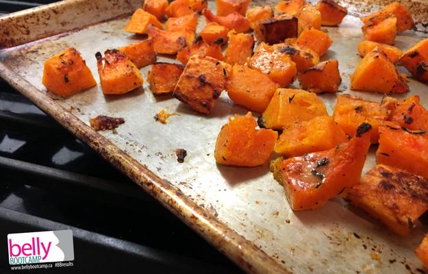 parmesan-roasted-butternut-squash.png