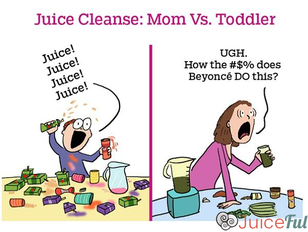 juice-cleanse-mom-vs-toddler.png