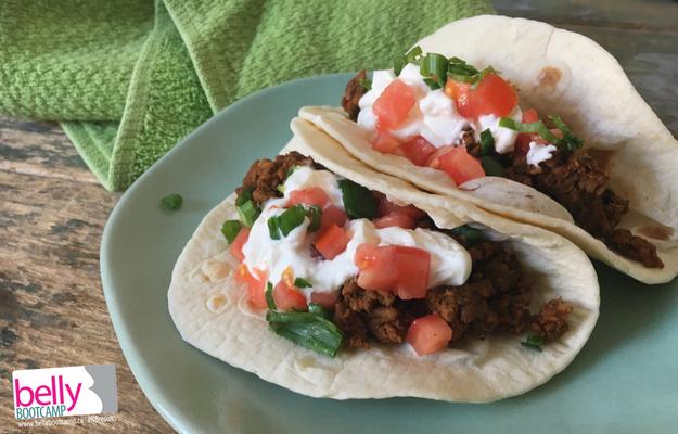 turkey-lentil-tacos.png