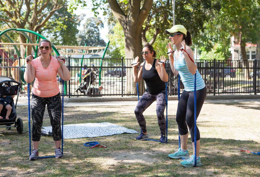 2017Belly-Bootcamp-band-squats.jpg