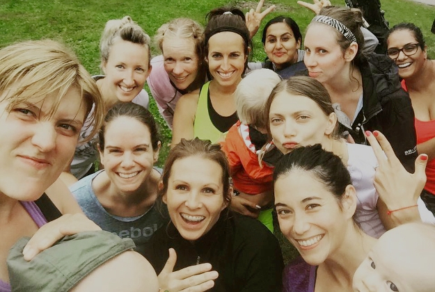 trinity-bellwoods-belly-bootcamp-squad.jpg