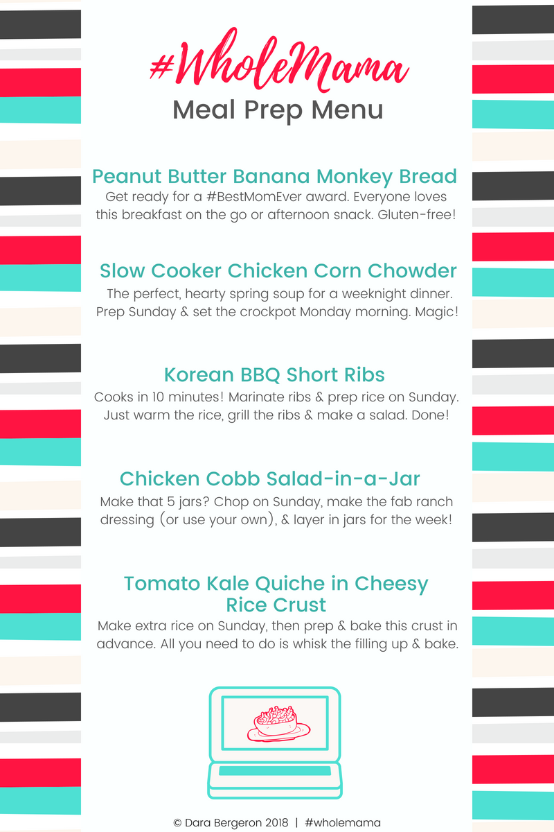 WM-MealPrep-Menu-05.18.18.png