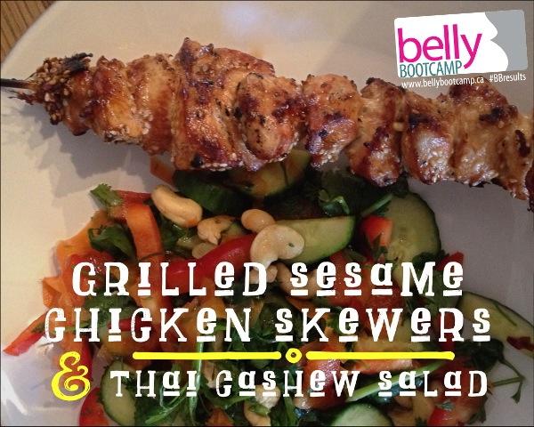 sesame-chicken-skewers.jpg