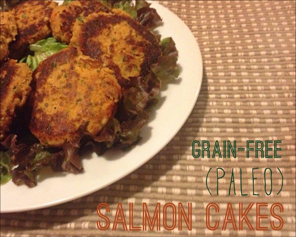 salmon-cakes-blog.jpg