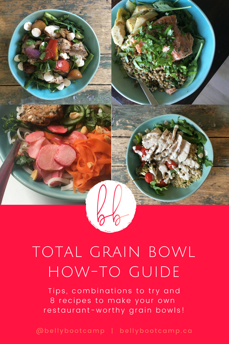 Grain-Bowl-Guide-Recipes-Pin.png