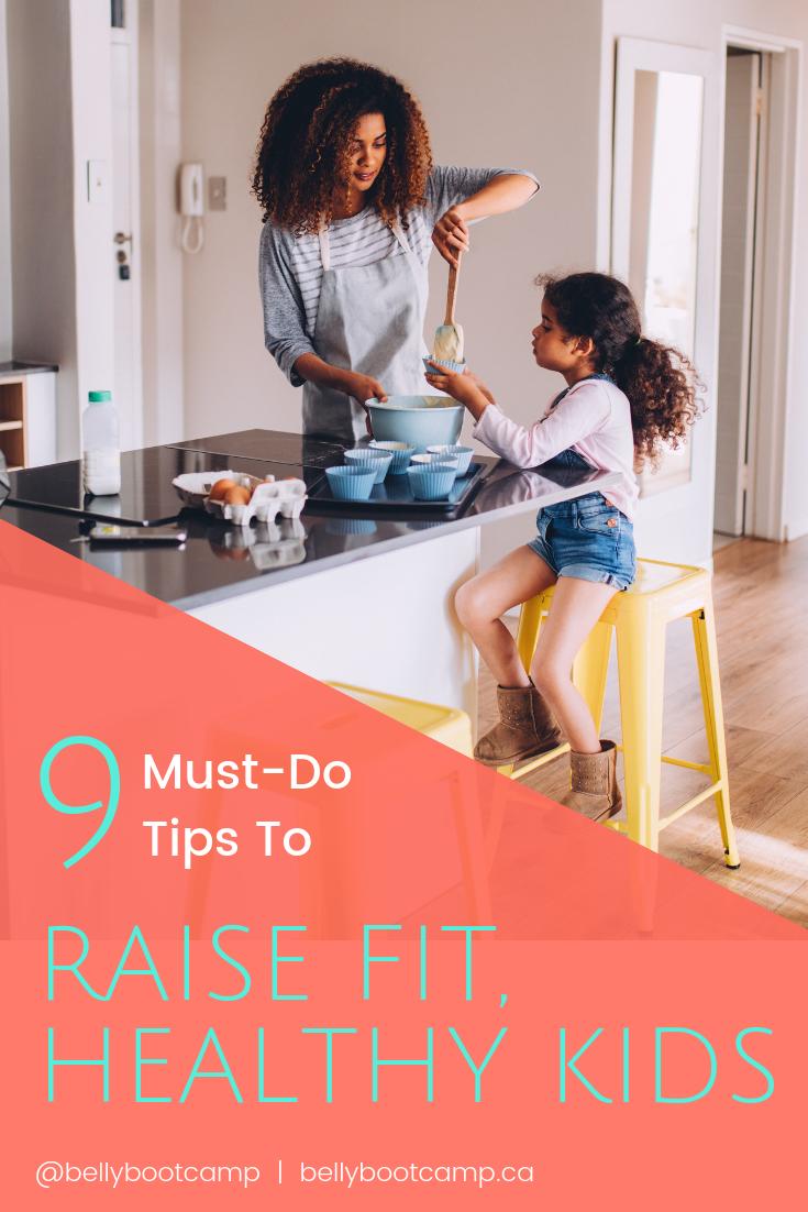 9-tips-raising-healthy-kids.png