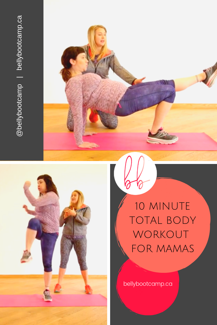 10-min-total-body-workout-moms-pin.png