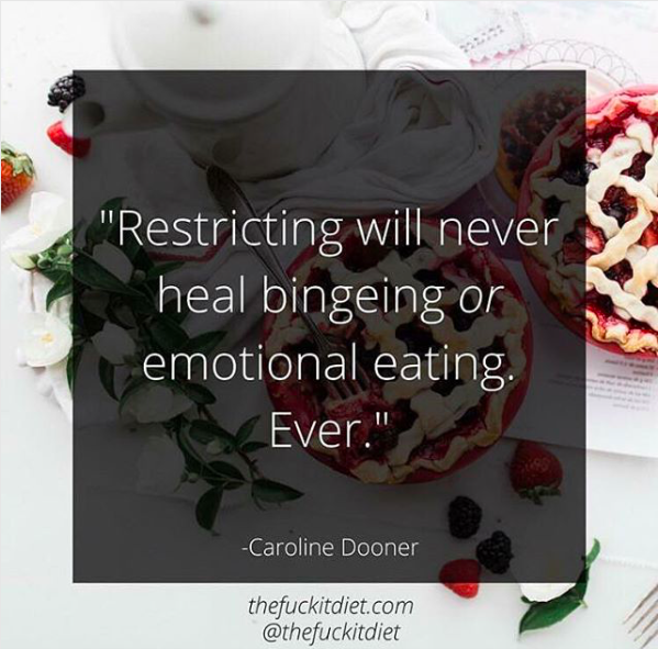 restricting-fuckitdiet-quote.png