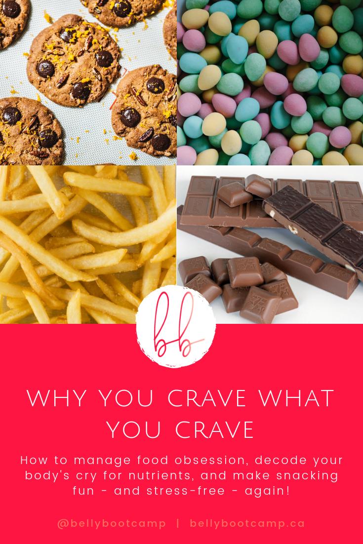decoding-cravings-emotional-eating.png