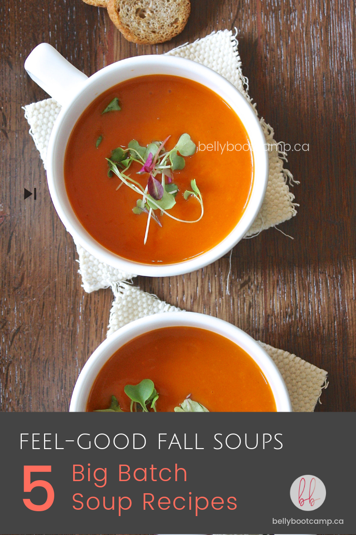 5-fall-soup-tall.png