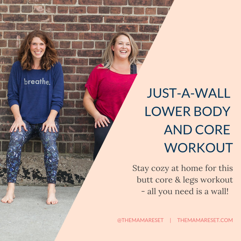wall-lowerbody-workout-blog-square.png