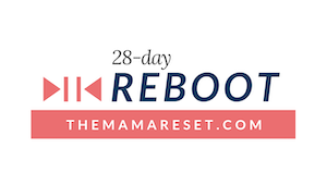 28-day-reboot-2.png