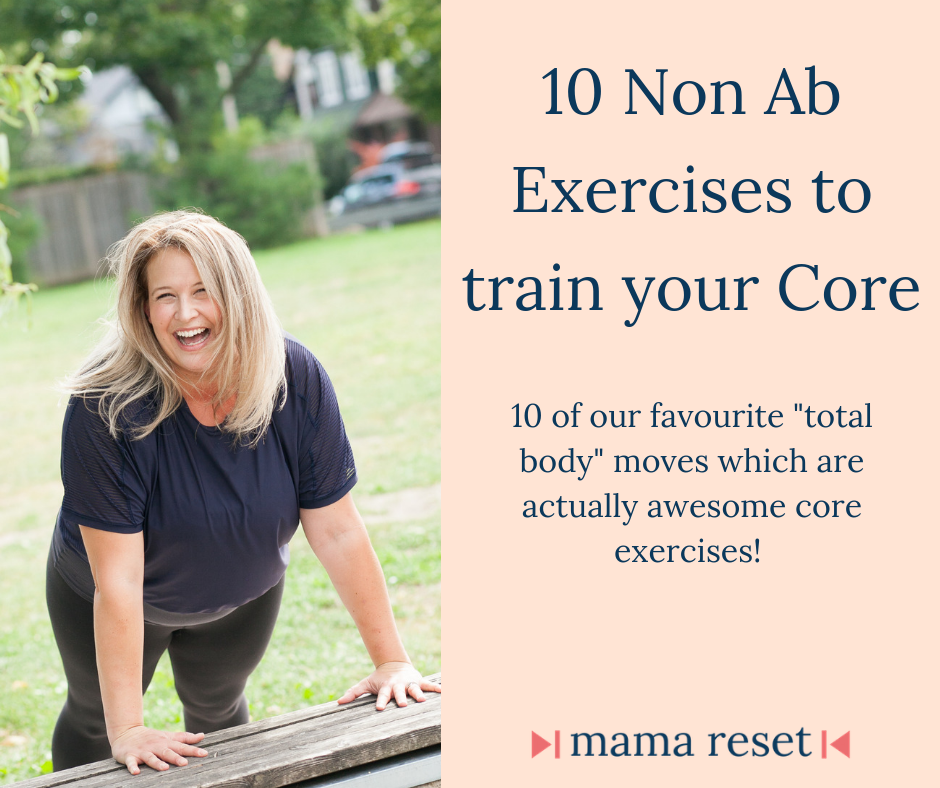 10 non-ab exercises for core & pelvic floor.png